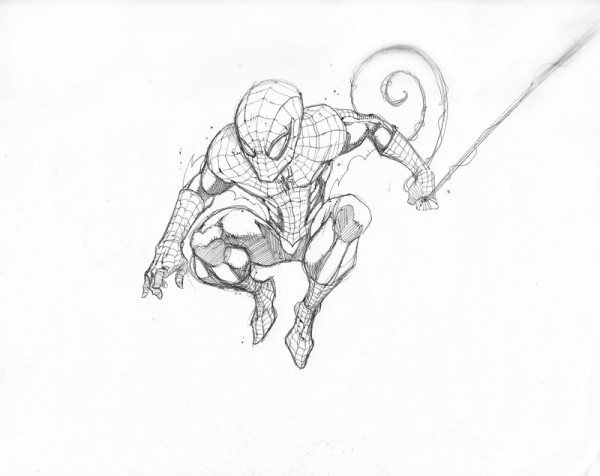 spiderman092112