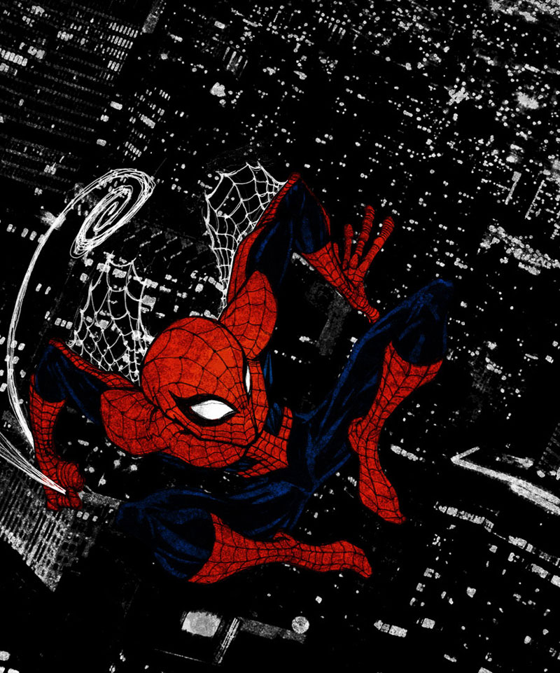 spiderman_11-22-13_final